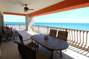 401 SONORAN SUN, EAST, Puerto Penasco,