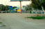 M29 L001 Benito Juarez & Calle 13, Puerto Penasco,
