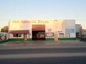 M21 L43 Ave Sinaloa, Puerto Penasco,