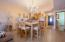 Dining Room - Pinacate 507