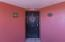 Entrance - Pinacate 507