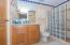 Guest Bath - Pinacate 507