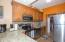 Kitchen - Pinacate 507