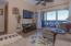 Living Room - Pinacate 507