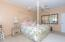 Master Bedroom 1 - Pinacate 507