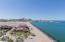 View of Old Port - Pinacate 507