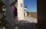 M3 L7 Calle Pinacate, Puerto Penasco,