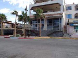 M42 A2 Puerto Viejo condos, Puerto Penasco,