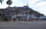 M42 LA2 Puerto Viejo Condo, Puerto Penasco,
