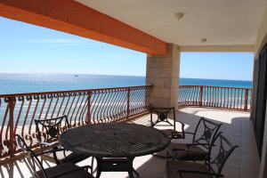 301 SONORAN SUN, WEST, Puerto Penasco,