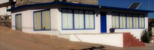M19 L6 TIBURON AVE, CHOLLA BAY, Puerto Penasco,