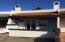 M48 L2 Villas del Mar 2, Puerto Penasco,