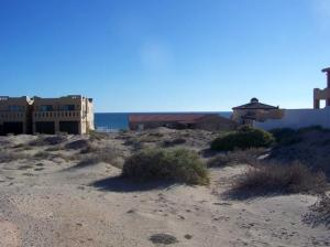 M28 L12 &7 Playa Encanto, Puerto Penasco,