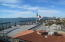 Puerto Penasco,
