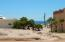 Las Conchas Lot for sale in Rocky Point Mexico