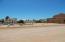 S7 L103 Camino A, Las Conchas, Puerto Penasco,