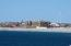 . OLD PORT GALLEY, JOSE ALCANTARA, Puerto Penasco,