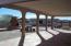 M15 L1 Playa Encanto, Puerto Penasco,