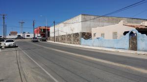 L5 M70 AVE. 4 Y JOSE MA. PINO SUAREZ, Puerto Penasco,