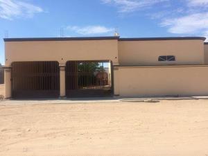 471B AvPuerto de Guaymas y Nogales, Puerto Penasco,