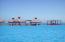 M8 L5 Calle Calamares, Laguna Shores, Puerto Penasco,