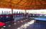 M74 L4 Plutarco Elias y Calle 19 #189, Frenchys Bar & Grill, Puerto Penasco,