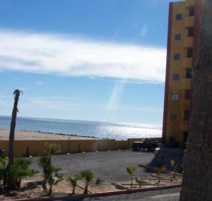 S17 L8 MATAMOROS WHALE HILL, Puerto Penasco,