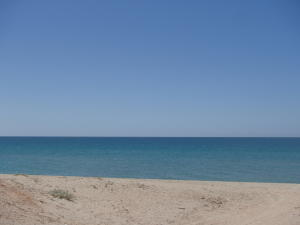 B 2 Mar de Cortes Playa Encanto, Marabella, Puerto Penasco,