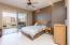 Master Bedroom - Bella Sirena A-303