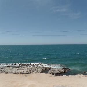M58 L10 Calle N, Cholla Bay, Puerto Penasco,
