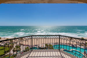 710 SONORAN SEA, EAST, Puerto Penasco,