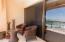 710 SONORAN SEA, EAST, Puerto Penasco,