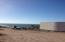 M14 L1 Whale Hill, Puerto Penasco,