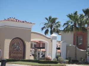 49 paseo aviana av 26, Puerto Penasco,