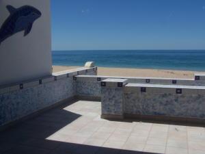 4 LAS PALMAS II, Puerto Penasco,