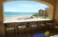 403 Princesa Resort, E, Puerto Penasco,