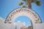 M1 L13 Playa La Jolla, 1/12 Share, Puerto Penasco,