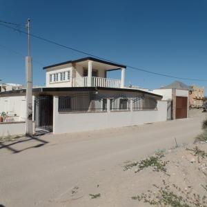 M17 L5 Ave. La Sirena, Puerto Penasco,