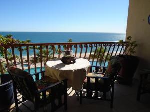 410 Sonoran Sun, East, Puerto Penasco,