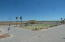 M24 L8 De los Delfines, Laguna Shores, s/n, Puerto Penasco,