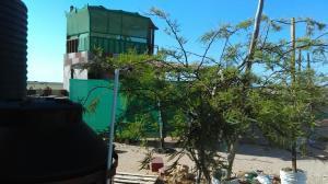 53 lot 1 Lomas Campestres Blvd Canarios, Puerto Penasco,