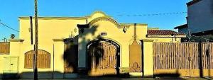 289 Reforma y Juan Escutia, Puerto Penasco,