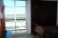 13-203B MAYAN LAKES, Puerto Penasco,