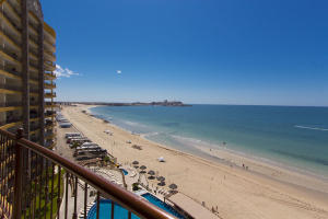 809 Sonoran Sky, West, Puerto Penasco,