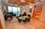 Tessoro 1003 - Dining Room