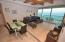 Tessoro 1003 - Living Room