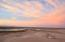 Tessoro 1003 - Estuary View