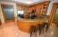 Tessoro 1003 - Kitchen