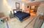 Tessoro 1003 - Master Bedroom