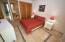 Tessoro 1003 - Guest Bedroom